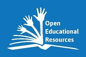 OER – Free and Open Educational Resources - EdTechReview™ (ETR) | e-learning papers | Scoop.it
