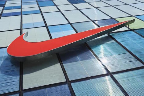 Nike Continues Strong Results Trend | www.sportindustry.co.za | Partnership Development Newsletter | Scoop.it