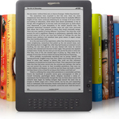 Amazon Brings The Kindle DX Back For An Encore Performance   eReader Reviews   Scoop.it