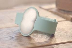 Les Fitbit de la fertilité débarquent sur un marché à fort potentiel | Buzz e-sante | Scoop.it
