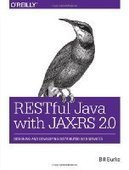 RESTful Java with JAX-RS 2.0 - PDF Free Download - Fox eBook | nemo | Scoop.it