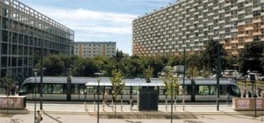 Feu vert du Conseil d'Etat au prolongement du tramway de Toulouse | Toulouse La Ville Rose | Scoop.it
