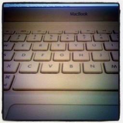 email & texting | OT mTool Kit | Scoop.it