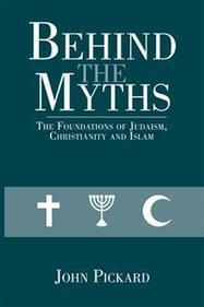 AuthorHouse | Behind the Myths | AuthorHouse Books | Scoop.it