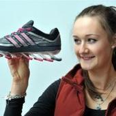 Hi-tech sport innovations feature at expo - Otago Daily Times | Sports Performance | Scoop.it