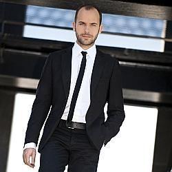 Viktor Vincent, mentaliste valenciennois: le coup de poker de France 3 - Actualité Valenciennes - La Voix du Nord | Le Journal de la Télé - Nostalgie | Scoop.it