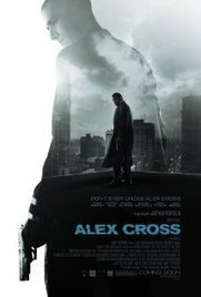 Watch Alex Cross (2012) Online | Movielux.Info - Watch movies online | Scoop.it