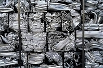 We buy all kinds of scrap aluminium or used household items | Car Removal | Unwanted Electrical Wires | Copper  Wire Recycling | Scoop.it