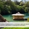 Trophées du Tourisme Responsable 2012 : la liste des nominés | Tourisme Durable, écotourisme et tourisme vert | Scoop.it