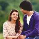 Hit Punjabi , English, Hindi Lyrics !! vevoslyrics.com - | Business | Scoop.it
