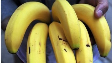 World's largest banana firm created | Buss4 Company Research | Scoop.it