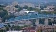 Pourquoi une petite ville du Tennessee a l'Internet le plus rapide du monde | Slate.fr | We are numerique [W.A.N] | Scoop.it