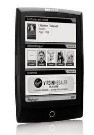 e-books : Chapitre.com dresse le portrait type du lecteur   Le livre numérique, danger pour le livre traditionnel ?   Scoop.it