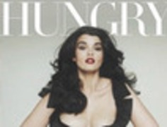 Being plus-size in a skinny world   Herstory   Scoop.it