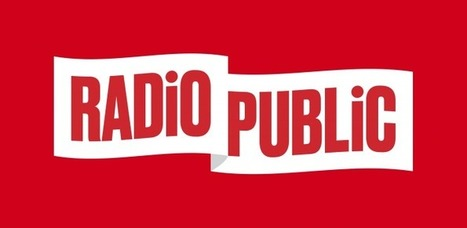 PRX is creating a new company, RadioPublic, to bring mobile audio to bigger audiences | SportonRadio | Scoop.it