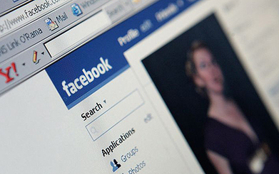 Lewd Facebook confessions 'making students unemployable' - Telegraph | e-safety | Scoop.it