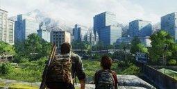 Classifiche italiane dall'8 al 14 luglio: The Last of Us non si smuove | Videogiochi | Scoop.it