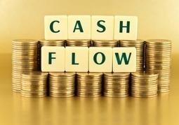 A promising year ahead, but cash flow still critical | Entrepreneurs | Scoop.it