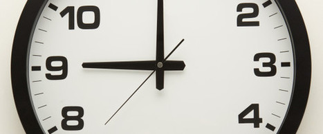 Longer Work Hours Linked With Higher Diabetes Risk | ESRC press coverage | Scoop.it
