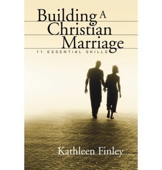 Building a Christian Marriage  WipfandStock.com | Marriage and Family (Catholic & Christian) | Scoop.it