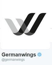 Fake Germanwings pictures circulate online | Naked Journalism | Scoop.it