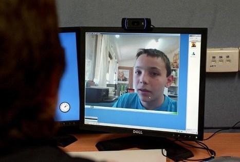 L'essor de la vidéo, indispensable outil des enseignants | Numérique & pédagogie | Scoop.it