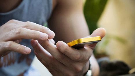 2016, l'an 1 du « mobile first » : 3 pistes pour en profiter | Les médias face à leur destin | Scoop.it