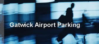 Gatwick Airport Parking   Car Parking At Airports, Meet And Greet Parking   Scoop.it