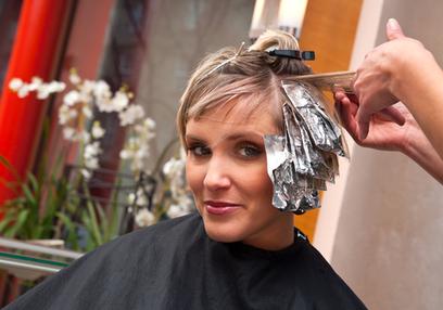 Sarasota hair salons | waxing | Scoop.it