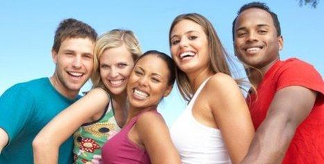 Ecopetrol le apuesta a los jóvenes con el programa Formador de Formadores | Ecopetrol noticias | Scoop.it