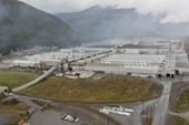 Rio Tinto Alcan Externalizing Air Pollution onto Kitimat Households, Says Expert Witness | Canada and its politics | Scoop.it