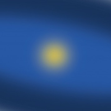 unofficial Meteor faq | Meteor application development | Scoop.it