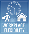 Finding Flexibility: Helping Managers Cope With Flexible Work Solutions | Cass Shamond Draper - Talent Management | Scoop.it