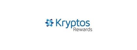Kryptos Rewards | Gaming | Scoop.it