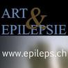 Art & Epilepsie