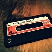La cassette est le nouveau vinyle  | Slate | Music News | Scoop.it