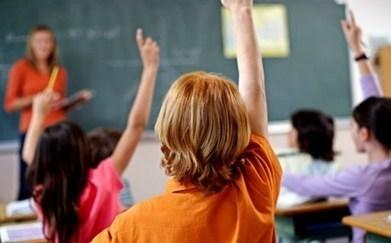 Οι 10 κορυφαίες καινοτόμες επιχειρήσεις στον τομέα της εκπαίδευσης - news.gr | ΕΚΠΑΙΔΕΥΣΗ - ΔΙΑΔΙΚΤΥΑΚΗ ΜΑΘΗΣΗ | Scoop.it