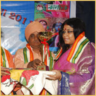 Palmist in Kolkata | Education and Teaching | Scoop.it