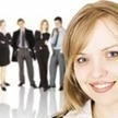 Ways of Resume Searchin   Looking for Call Center Jobs   Scoop.it
