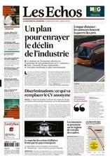Plus de deux millions de visiteurs pour la nuit des musées en France | Médias sociaux et tourisme | Scoop.it