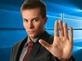 Guide - Comment bloquer les mises à jour Windows 10 sur votre réseau d'entreprise (et aussi à la maison) | Veille Informatique par ORSYS | Scoop.it