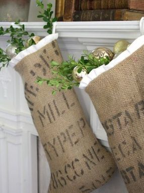 Now You Know: Interior designer tips for holiday decorating on a ... | Commercial Interior Designers | Scoop.it