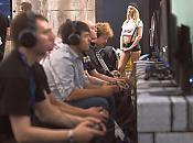 Finnish game industry has strong presence at Gamescom, Europe's largest gaming ... - Helsingin Sanomat | Finland | Scoop.it