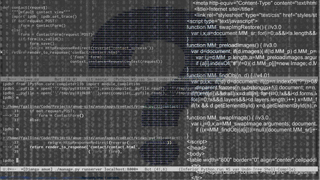 Which Programming Language Should I Learn First? - Lifehacker   Programming Languages   Scoop.it