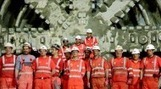 BBC to air three-part doco on Crossrail construction | United Kingdom Federation of Builders | Scoop.it