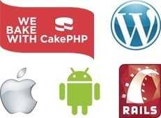 Kick-Ass Ways to Hire Full Stack Developers like a Ninja | Ruby on rails development | Scoop.it