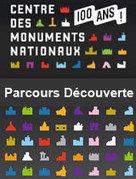 Visiter les Monuments Nationaux- Livrets téléchargeables gratuitement - Enfants | Arts et FLE | Scoop.it