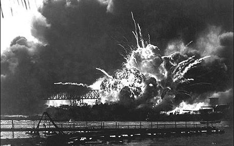 Google Image Result for http://blogs.telegraph.co.uk/news/files/2011/12/pearl-harbour_1358395c.jpg | Pearl harbour | Scoop.it