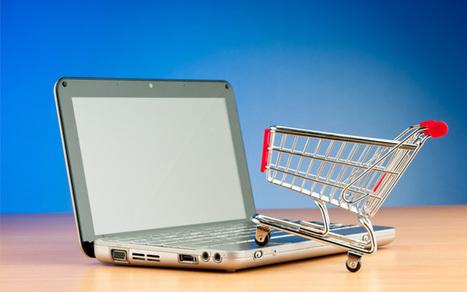 Atelier E-Commerce: Les places de marchés, menace ou opportunité? le 30 mai 2013 | e-commerce | Scoop.it