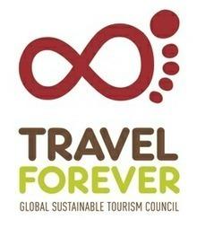 GSTC Seeks Public Comment on Sustainability Criteria | Turismo y Sostenibilidad | Scoop.it
